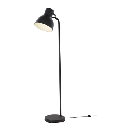 Hektar-floor-lamp-gray__0149974_PE308131_S4