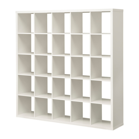 Kallax-shelf-unit-white__0327441_PE520785_S4