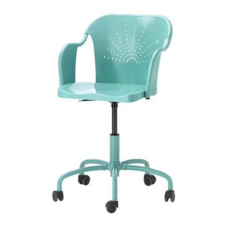 Roberget-swivel-chair-turquoise__0276466_PE414916_S4
