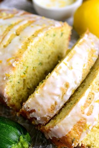 Lemon-Zucchini-Bread-1b