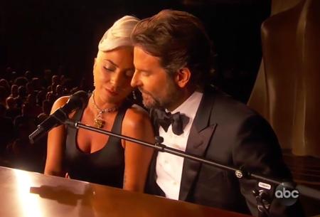 Oscars-2019-lady-gaga-bradley-cooper