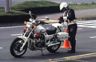 Motor_cop