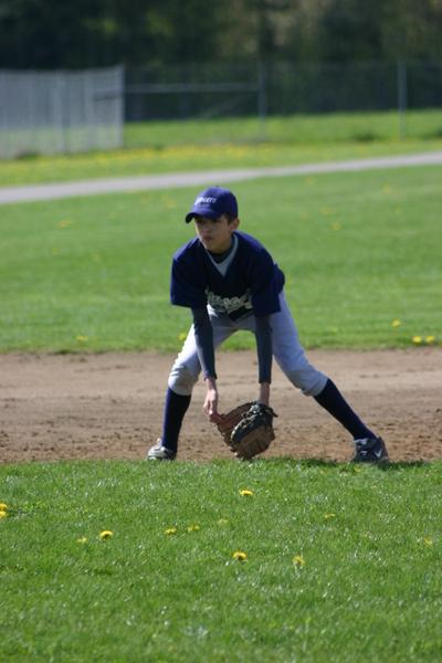 April_14_07_baseball_010