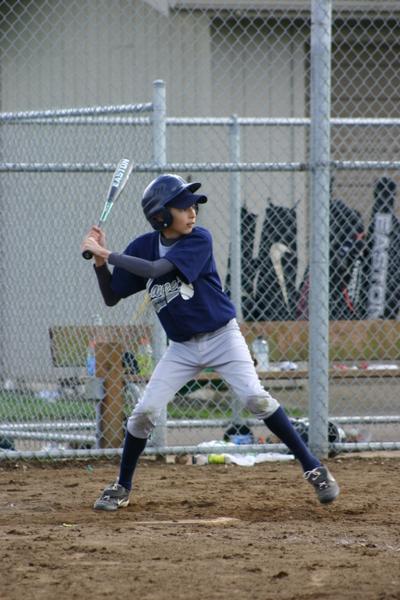 April_14_07_baseball_012