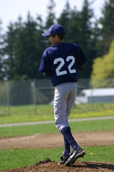 April_14_07_baseball_029