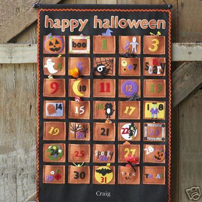 Halloween_christmas_felt_advent_cal
