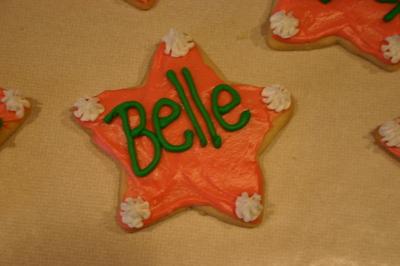 Blog_cookies_002