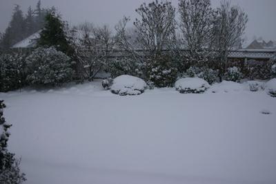 November_26_06_first_snow_006