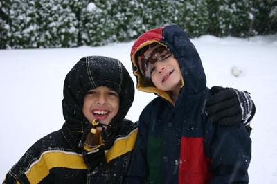 November_26_06_first_snow_019