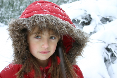 November_26_06_first_snow_023