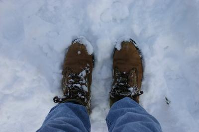 November_30_snow_06_012